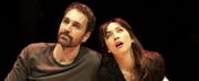 Brancaccino Teatro Ragazzi Stagione 2017/2018