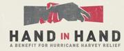 Barbra Streisand & More Set for Hurricane Harvey Relief Telethon