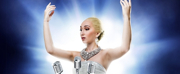 Full Cast Announced for Hal Prince Directed EVITA in South Africa