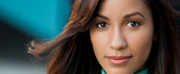 HUNCHBACK's Julissa Sabino Opens up About Her Journey as Esmeralda