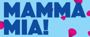 BWW Previews: Cast Announced for MAMMA MIA! at Phoenix Theatre