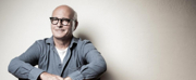 Ludovico Einaudi Performs Chart-Topping Compositions