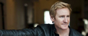 BWW Interview: Broadway's Bart Shatto On Upcoming Concerts & More