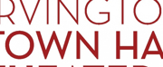 Irvington Town Hall Theater Calls for Submissions for New Playwrights Festival
