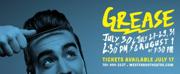Fargo's Summer Arts Intensive's GREASE Begins Tonight