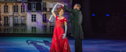 Photo Flash: Take a First Look at The Muny's THE UNSINKABLE MOLLY BROWN