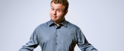 Comedic Impressionist Frank Caliendo Returns to The Orleans Showroom 8/11-12
