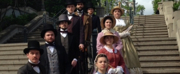 The Confederation Players Tour Ottawa and Fredericton this Month