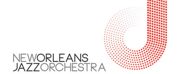 New Orleans Jazz Orchestra Announces Kick-Off Events for Upcoming Fall Season
