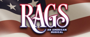 Massell, Camporin, Wilner and More to Star in Reworked RAGS at Goodspeed