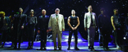 THE ILLUSIONISTS to Bring Breathtaking Magic to Fox Cities PAC