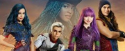Original Disney Movie DESCENDANTS 2 Amasses 13 Million Total Viewers