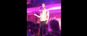 TV: Jonathan Groff Sings Stellar Sondheim/Britney Spears Mashup