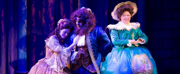 BWW Review: Theatre By The Sea's BEAUTY AND THE BEAST Full of Fairy-Tale Enchantment