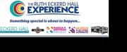 Ruth Eckerd Hall Presents Tim Allen on 11/16; Tickets on Sale This Saturday!