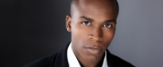 Kenneth Mosley to Lead MOTOWN THE MUSICAL Tour; Cast Complete!