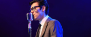BWW Review: BUDDY-THE BUDDY HOLLY STORY at Dutch Apple Dinner Theater