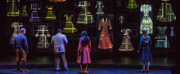 Review: Nolan Makes Impressive NCT Debut With THE HUNDRED DRESSES