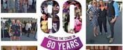 Flat Rock Playhouse to Celebrate 80 Years with 2017 DARK NIGHT REVUE