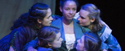 Photos: First Look at THE RESOLUTE at Wyoming Theater Festival