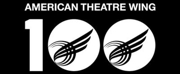 The Wing Announces Recipients Of National Theatre Company Grants