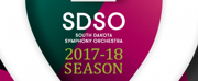 SDSO 2017-18 Tickets On Sale Friday, 8/4