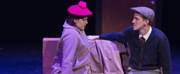 Photos: First Look at ANOTHER ROLL OF THE DICE at Wyoming Theater Festival