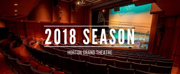 HAIRSPRAY and More Highlight San Diego Musical Theatre's 2018 Season