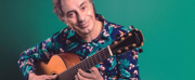 Pierre Bensusan to Appear in Concert at The Gig Performance Space