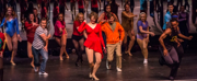 BWW Review: CHORUS LINE at CPCC Remains as Fresh as Ever ? in Spots