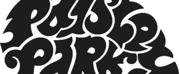 Paisley Park Sets Dates for CELEBRATION 2018