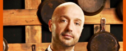 Joe Bastianich Returns as Judge for Season Six of MASTERCHEF JUNIOR on FOX