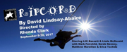 RIPCORD to Land This Week at Carpenter Square Theatre