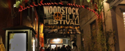 2017 Woodstock Film Festival Maverick Award Winners Announced
