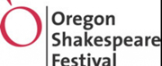 Oregon Shakespeare Festival presents 30th Annual DAEDALUS PROJECT