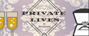 Oklahoma Shakespeare in the Park presents PRIVATE LIVES by Noel Coward