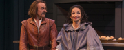 Review Roundup: CYRANO DE BERGERAC at American Players Theatre