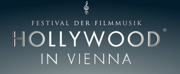 Starry Line Up Announced for HOLLYWOOD IN VIENNA