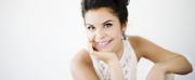 Interview: Soprano Simone Osborne Talks ELIXIR OF LOVE at the COC