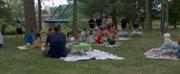 Multi-Region Arts Festival ARTS ALIVE! Québec Huntingdon Continues