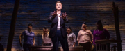 COME FROM AWAY Recoups in Less Than 8 Months on Broadway