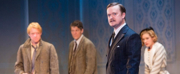 Time and the Theatre: A Look at Broadway's Extensive Exploration of Time