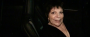 Liza Minnelli Proves She's Still Got Vocal Chops!