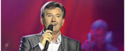 Daniel O'Donnell to Bring 'Back Home Again' Tour to the Fabulous Fox