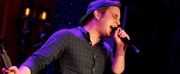 Ben Platt to Headline Performing Arts Project's 2017 Benefit at 54 Below