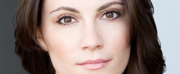 BWW Interview: Trista Moldovan of THE PHANTOM OF THE OPERA TOUR at Salle Wilfrid-Pelletier, Place Des Arts