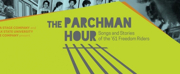 VA Stage Company to Continue 39th Season with 'THE PARCHMAN HOUR'