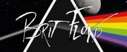 Brit Floyd presents IMMERSION World Tour 2017