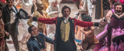 The Trailer for THE GREATEST SHOWMAN Has Arrived!