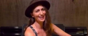 What's Inside? Sara Bareilles Reveals WAITRESS Announcement Clue!